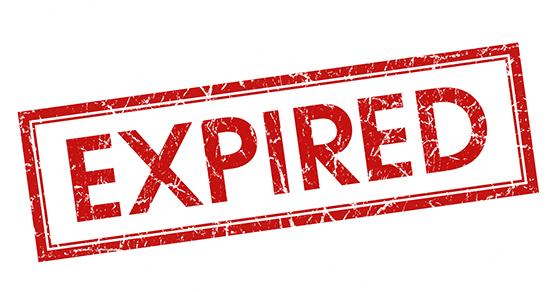 Certified Public Accountant Expert Tax Advice Tax Breaks